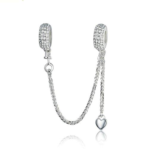MEETCCY Argent sterling