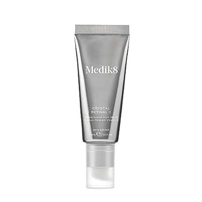 Medik8 Crystal Retinal 3, 30ml from Pangaea