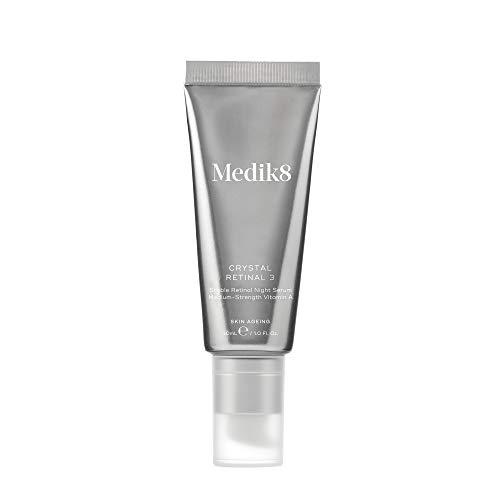 Medik8 Crystal Retinal 3 250 g