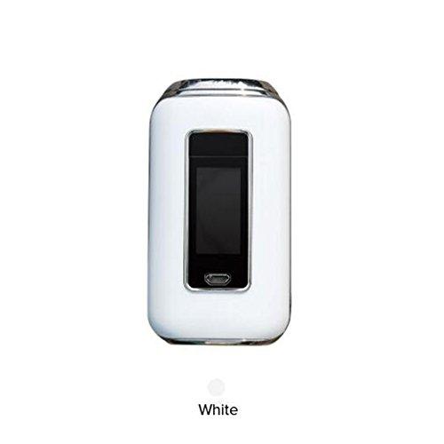 Preisvergleich Produktbild Aspire Skystar Mod (weiß)