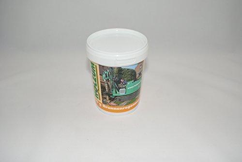 Holzum Brunnenregenerat 400 g
