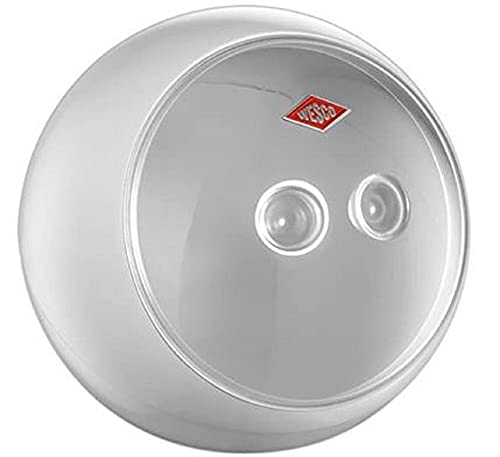 Wesco(ウェスコ) キャンディーボウル ホワイト SPACY BALL 223201-01