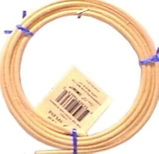 Commonwealth Basket Bulk Buy Reed Spline #9 1/4 inch x 72 inch RS972-1 (5-Pack)