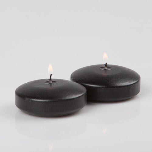 96 Super Special SALE held Black Richland Candles shop Floating 3