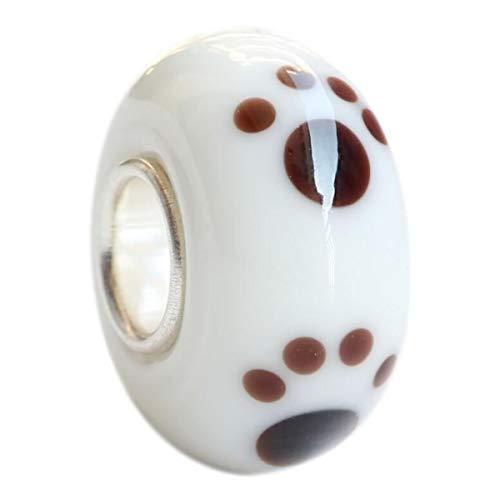 YASHUO Jewellery plata