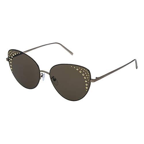 Gafas de Sol Mujer Furla SFU180590R80 (ø 59 mm) | Gafas de sol Originales | Gafas de sol de Mujer | Viste a la Moda