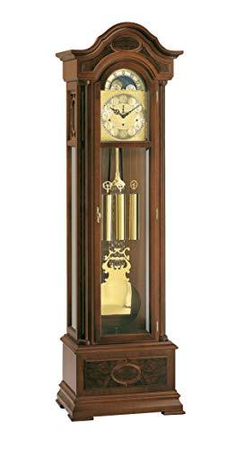 Kieninger Mechanische Uhren 0107-23-01