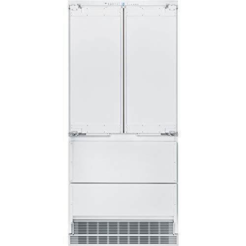 Liebherr ECBN 6256 Kühlschrank/A++ /Kühlteil357 liters /Gefrierteil114 liters