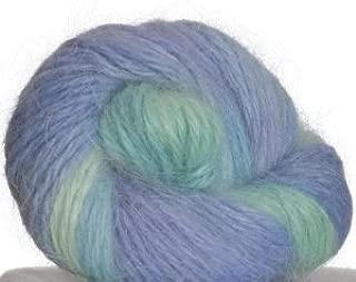 Lorna's Laces Angel Yarn - Georgetown