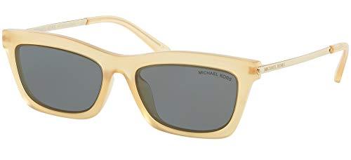 Michael Kors Sonnenbrille STOWE (MK2087U)