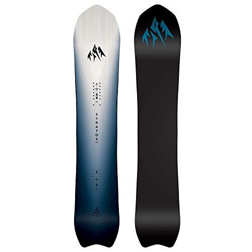 Tavola Snowboard Jones Stratos 156 2021