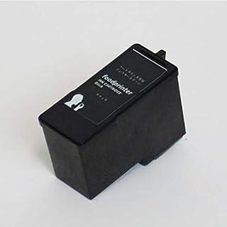 【フードプリンタ FL200専用】食用可食性インクカートリッジ  焼印風カラー(黒色)