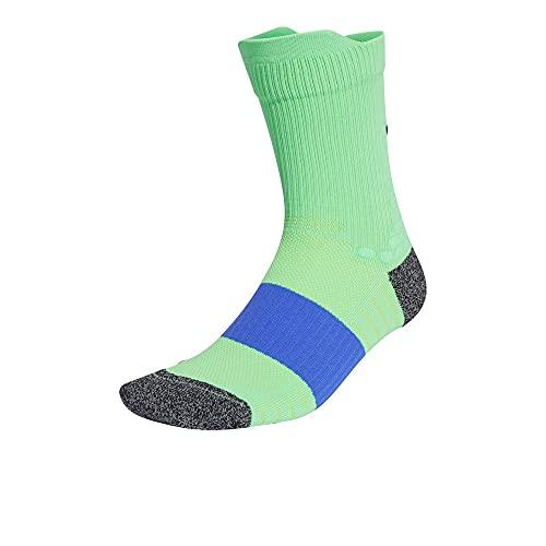 adidas Calcetines marca modelo RU UB21 CR Sock