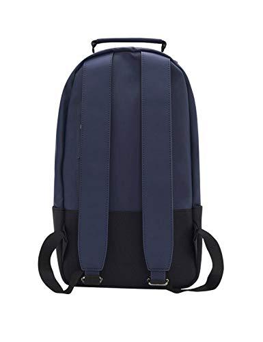31LPwv5wOHL - Rains City Backpack, Mochila Unisex Adulto, 25.0x42.0x12.0 cm (W x H x L)