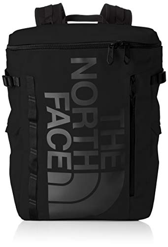 The North Face BC Fuse Box 2 Backpack - black