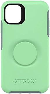 اوتر بوكس اغطية وحافظات لجوال ايفون 11 برو، اخضر