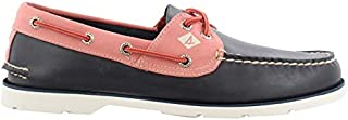 Best red boat shoes for men Reviews