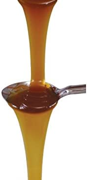 Brewmaster - ME10G 9 Tampa Mall lb Bag Max 77% OFF Malt Extract Ultralight