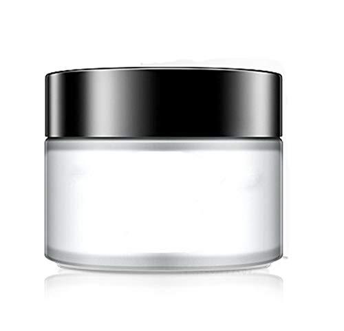 ZGHYBD Skin Lightening Cream Whitening Massage Cream for Dark Skin Bleaching Legs Knees Armpits Whitening Cream Brightening Cream