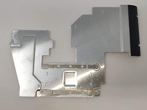 Disipador CPU para HP 255 G6 AMD Uma E2-9000e 925019-001 ET204000200 925019-001