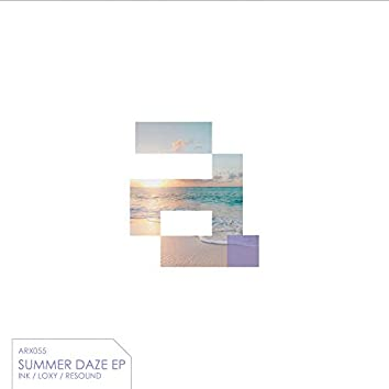 Summer Daze EP