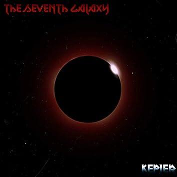 The Seventh Galaxy