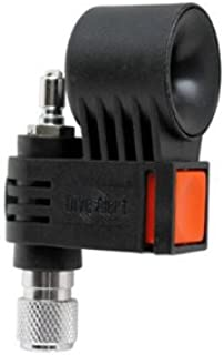 Dive-Alert Standard Above Water Signaling Device