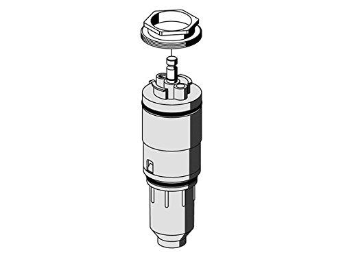 Schell Vollkartusche für WC-Druckspüler 294900099