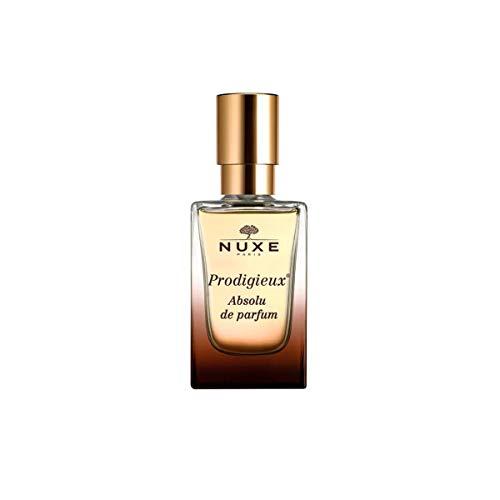 NUXE Prodigieux Absolu de Parfum Spray 30 Milliliter