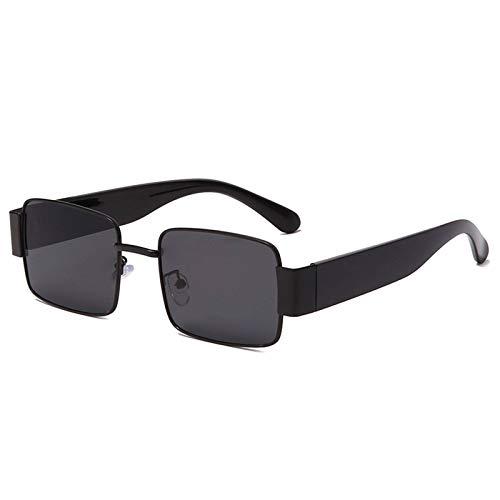 N-B Gafas de Sol polarizadas para Hombres y Mujeres, Ocio, conducción, Viajes, Vacaciones, Compras, Actividades al Aire Libre