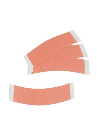 Red Liner Sensi de Tak Tape klebew inkel C Contour 18 Angle