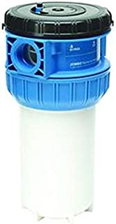 Polar SFBP1 filter, niet van toepassing