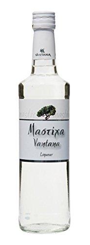 Vantana Mastiha Likör (1 x 0,7l)