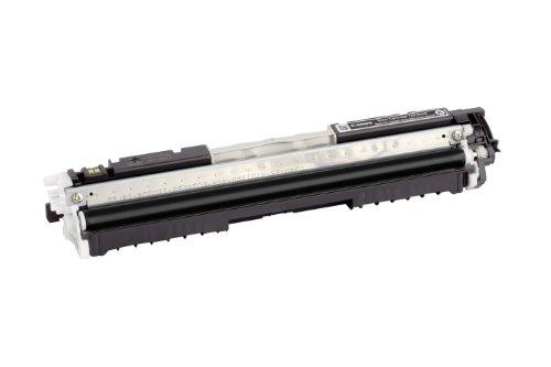 comprar toner tinta canon i-sensys online
