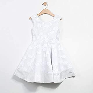 Catimini Dress for Girls CJ31115