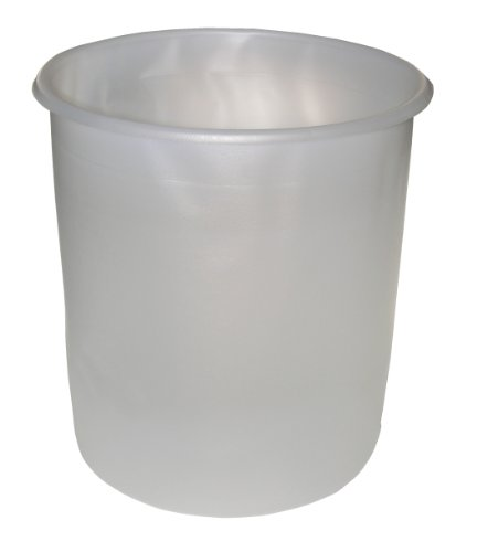 Drum-and-pail Liners