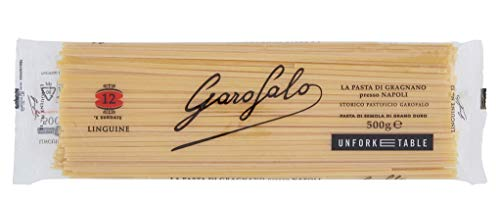 Garofalo - Linguine Nudeln - 500g