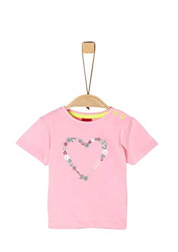 s.Oliver T-Shirt Bimba