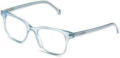 Felix Gray – Hopper Blue Light Blocking Computer Glasses, Seneca Mist