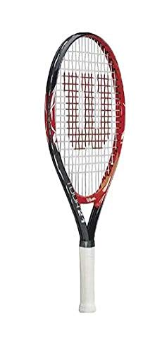 Wilson Raqueta Tenis Tour Junior 21 Pulgadas