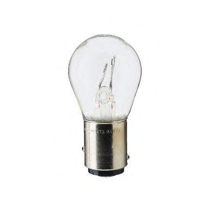 Philips 12499LLECOCP Leuchtmittel Lichter Tag