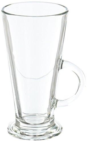 Sagaform 5017615 Irish-Coffee Glas