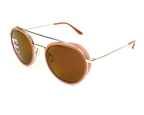 Preisvergleich Produktbild Vuarnet Sonnenbrillen VL 1613 0005