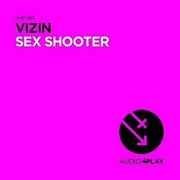 Sex Shooter