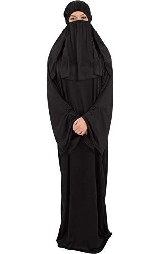 ORION COSTUMES Burka Kostüm für Erwachsene