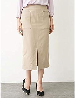 イェッカヴェッカ(YECCA VECCA) ストレッチタイトスカート