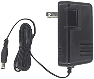 LGM New AC Adapter for Roland BOSS BRA-120 Electric Musical Instruments Power Supply