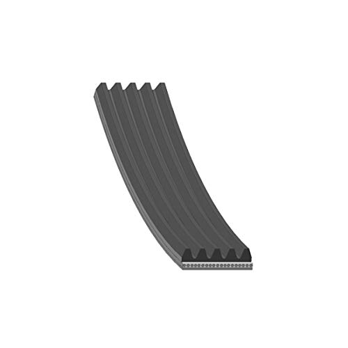 Febi-Bilstein 28840 Correa trapecial poli V