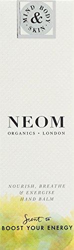 Neom Organics London Nourish Hand Balm