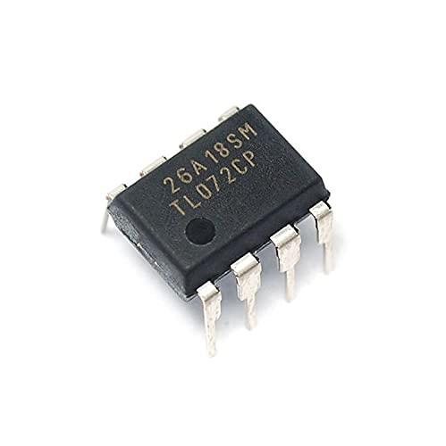 10PCS LN8K04 DIP-7 Ultra high Voltage Buck Converter Power Management Brand New Original